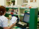 Un medicament uzual, retras de pe piața din România. Un corp străin a ajuns într-un flacon cu soluție lichidă