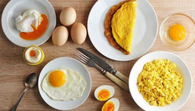 Alimentele light, mai sănătoase sau nu? Sfatul specialistului
