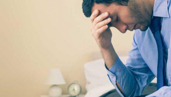 Dieta care vindeca depresia. Ce spun nutriţioniştii