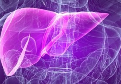 Cauzele chisturilor hepatice. Când este indicat tratamentul şi în ce constă