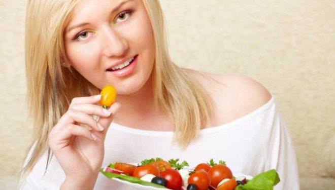 Nutriţionistul Adela Vărzaru explică de câte proteine avem nevoie zilnic