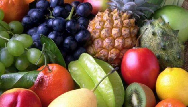 Menţine-ţi vitalitatea. Care sunt vitaminele de care ai nevoie pe măsură ce înaintezi în vârstă?
