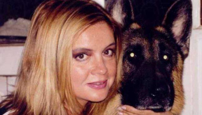 Cristina Ţopescu, găsită moartă în casă. Suferea de ani buni de depresie. Totul despre această boală