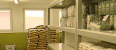 Spital județean în criză de mâncare pentru pacienți. Manager: Sunt alimente pentru săptămâna viitoare