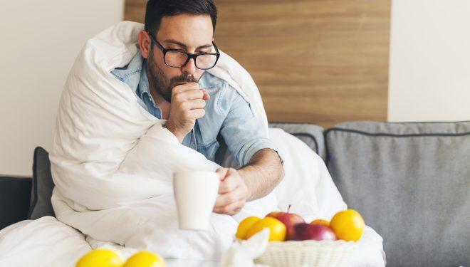 Streinu-Cercel: Nu mai umblaţi după teste de gripă pentru că le faceţi degeaba!