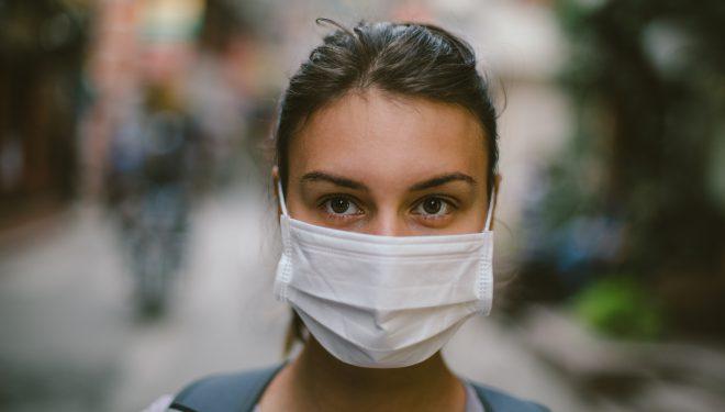 """Beijing, despre epidemia de coronavirus: """"Nu este nevoie să intrați în panică inutil și nici să luați măsuri excesive"""""""