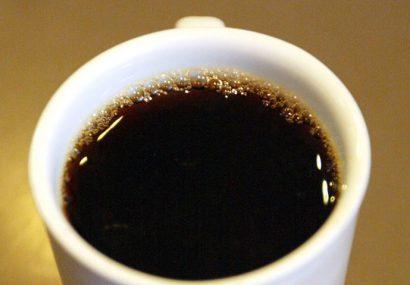 Medicii avertizează: Atenție la pericolul din aparatele de cafea de acasă