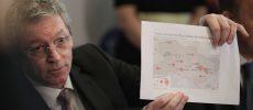 Streinu-Cercel: Focarul e un punctişor pe harta Chinei. Riscul ca virusul să ajungă în România e substanţial redus