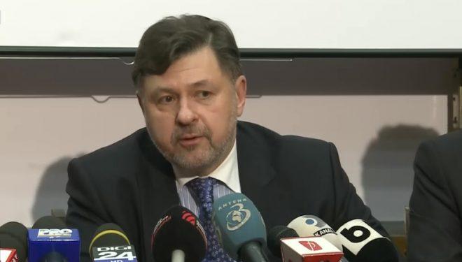 România a primit aprobarea OMS pentru testarea unui medicament anti-Covid-19