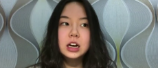 Viața în Wuhan în plină epidemie de coronavirus. Studentă: E un oraș fantomă. Partidul Comunist nu e foarte transparent