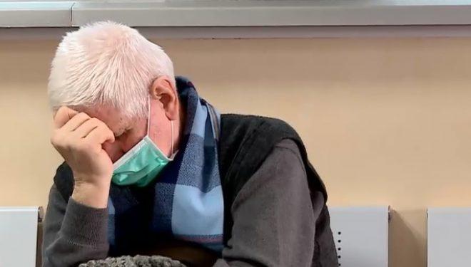 """Accesul vizitatorilor în Institutul """"Matei Balș"""", restricționat din cauza gripei"""