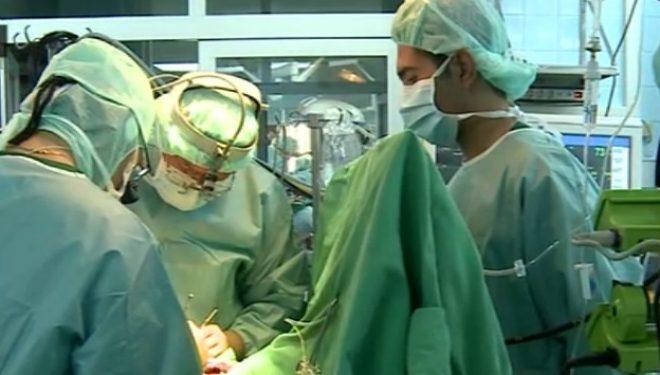 Gestul impresionant prin care o familie îndoliată a salvat viața a 5 oameni