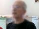 Încă un medic fals în România, descoperit de o echipă Digi24. Bărbatul este de fapt un programator IT