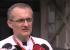 Ce spune purtătorul de cuvânt al Spitalului Floreasca despre protestul medicilor față de demiterea lui Beuran