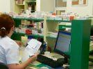 Medicamente cu ranitidină, oprite de la vânzare: Risc potențial cancerigen. Și paracetamolul ar putea fi clasificat astfel