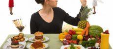 Sfatul specialistului, nutriţionist Lorena Săroiu. Cum ne afectează zaharurile rafinate şi ce alternative avem?