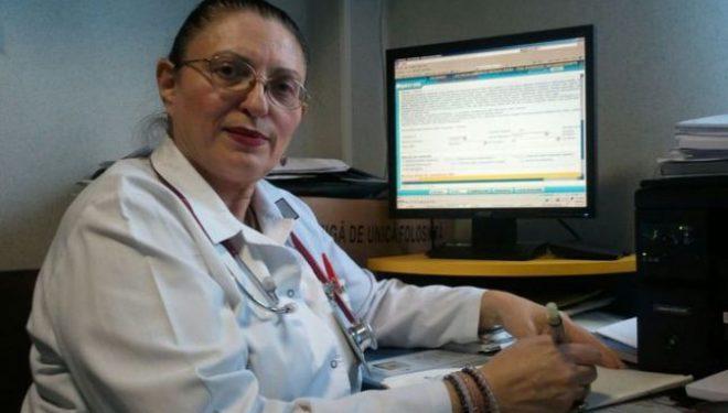 """Dr. Carmen Zăpucioiu """"Homeopatia tratează persoana, nu boala"""""""