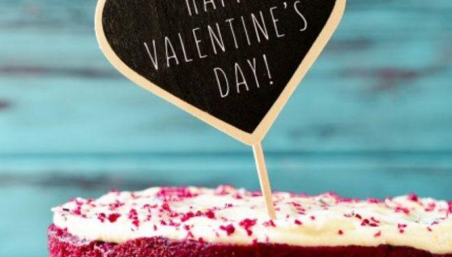Cum învingem singurătatea de Ziua Îndrăgostiţilor?