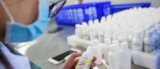 Efectele coronavirusului. De ce medicamentele fabricate în România s-ar putea scumpi