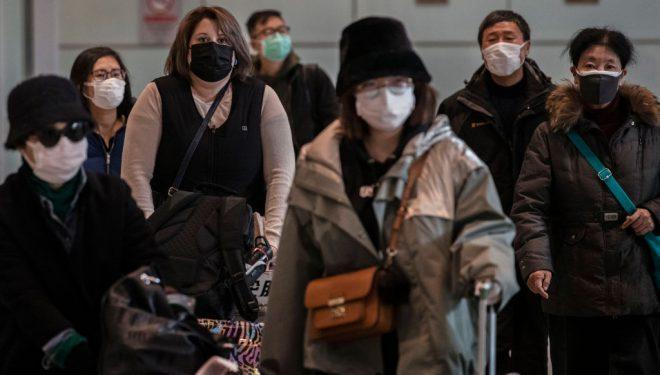 12 muncitori chinezi, izolați la domiciliu după ce s-au întors la fabrica din România