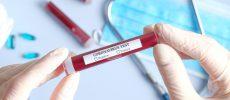"""Probe trimise pe pile și relații politice, pentru a fi testate pentru noul coronavirus, la """"Matei Balș"""""""