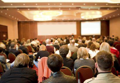 Conferința regională a Societății Române de Diabet, Nutriție și Boli Metabolice ediția Târgu Mureș . 6 CREDITE EMC