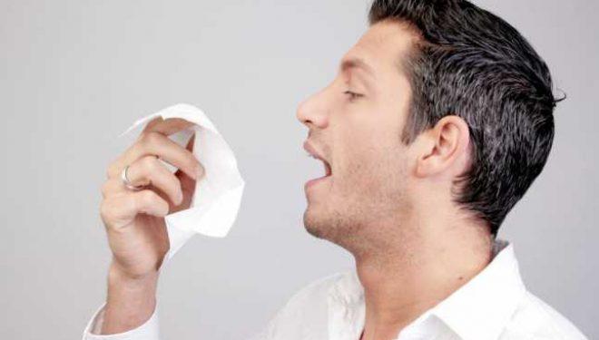 """Profesor din Coreea, despre infecţia cu COVID-19: """"Da, te poţi infecta din aer"""". Care sunt condiţiile"""