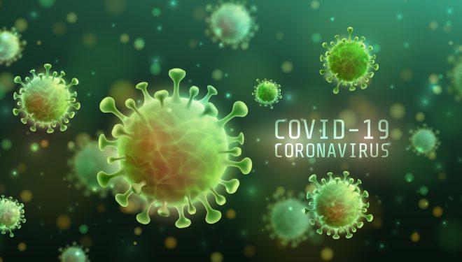 Coronavirus România. Numărul deceselor a ajuns la 17. Opt dintre victime au fost în spitalul de la Suceava