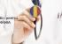 Medici pentru România: Consiliere online gratuită pentru bolnavii cronici
