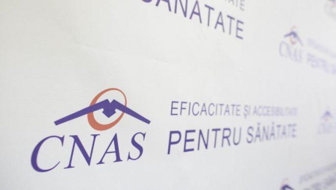 CNAS: Concediul şi indemnizaţia de carantină se acordă şi persoanelor asigurate care n-au încă stagiul de cotizare complet de 6 luni