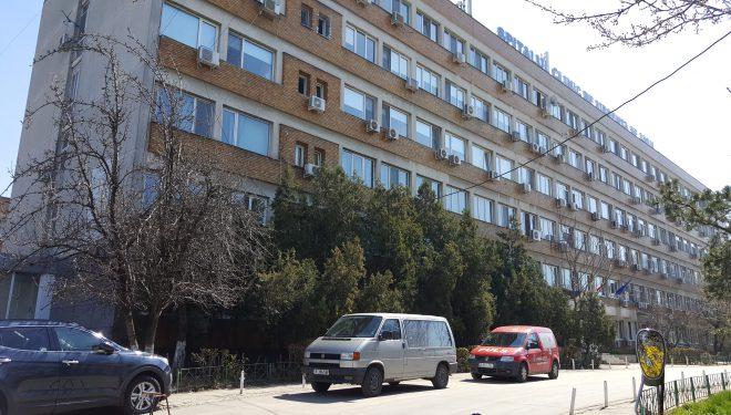 Medicii de la Spitalul Sf. Ioan din București acuză nereguli. Director medical: Oportuniști, urmăresc ambiții personale