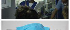 Cum foloseşti şi refoloseşti corect masca împotriva COVID-19? Medicul Tudor Ciuhodaru a făcut un ghid de utilizare