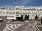 Mărturia unui medic infectat din Suceava: Am sunat de 70 de ori la DSP. O doamnă doctor nu conștientiza focarul epidemiologic