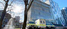 Situațiile de criză au nevoie de oameni pregătiți și de măsuri de siguranță
