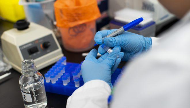 Bucureștenii, interesați de testările gratuite pentru noul coronavirus. Precizări importante ale Primăriei Capitalei