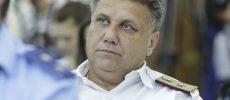 Conducerea militară a Spitalului din Suceava a decis ca tot personalul să intre în carantină instituționalizată