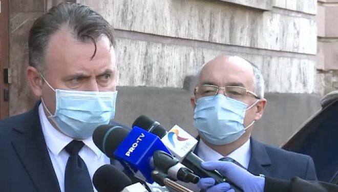 Nelu Tătaru: Clujul este un model de bune practici