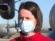 """Mărturiile medicilor și asistenților care au mers să ajute Italia: """"Totul va fi bine. Ne vom întoarce cu bine acasă"""""""