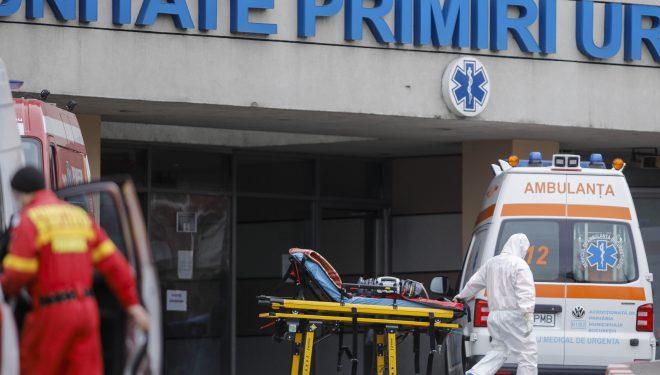 Ministrul Sănătății, precizări despre bonusul de 500 de euro: Se dă pe toată perioada pandemiei