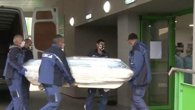 Grupul Digi donează echipamente medicale