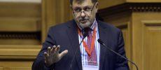 Alexandru Rafila comentează cele mai răspândite mituri despre coronavirus și lansează o provocare