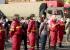 Șapte persoane din echipa medicală care a fost în R. Moldova sunt infectate cu noul coronavirus