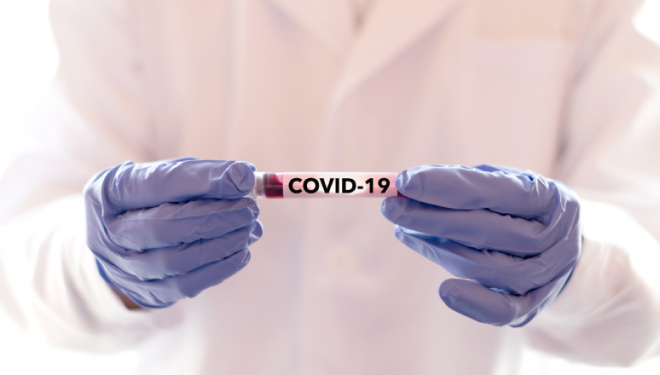 Testare COVID-19: Testele Real Time PCR și testele serologice de identificare a anticorpilor IgG și IgM, disponibile la Sanador