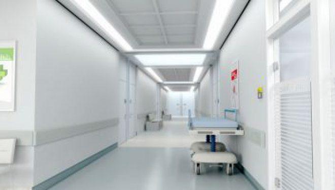Turism medical la Viena: 1 din 6 pacienţi internaţionali este român. Cât costă, în medie, un tratament
