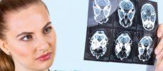 Ce semne pot prevesti o tumoră cerebrală şi ce trebuie să ne alarmeze cât să vizităm un neurochirurg