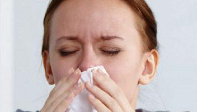 Nemţii anunţă: Expunerea la o simplă răceală poate creşte imunitatea la COVID-19