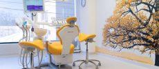 De ce serviciile de stomatologie pentru copii sunt prioritare chiar şi la vârste foarte mici