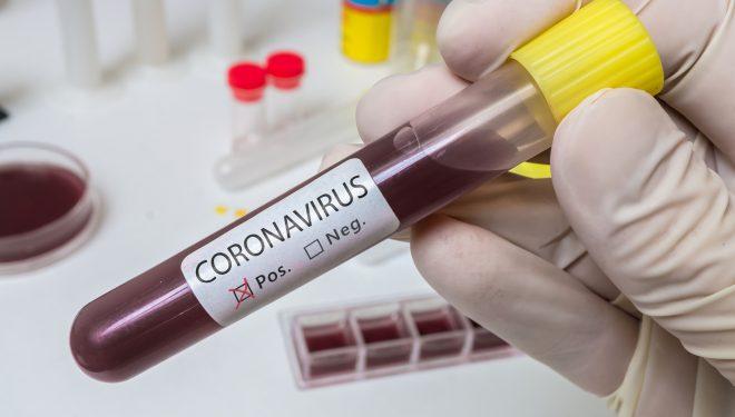 Opt români plecați la muncă în Franța, infectați cu noul coronavirus. MAE, notificat de autoritățile franceze