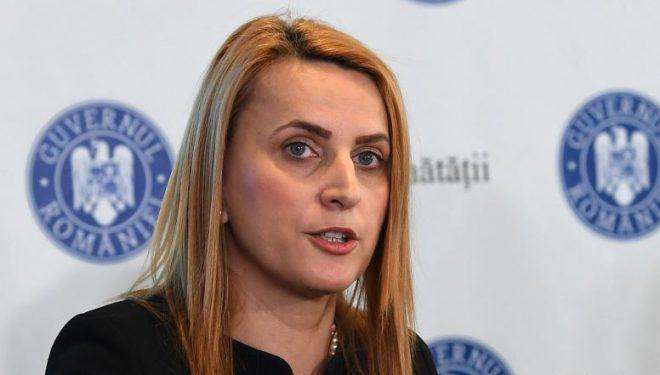 Beatrice Mahler, manager Marius Nasta: În ultimele două zile sună pacienți COVID și aparținători cu teamă că nu vor găsi loc în spital
