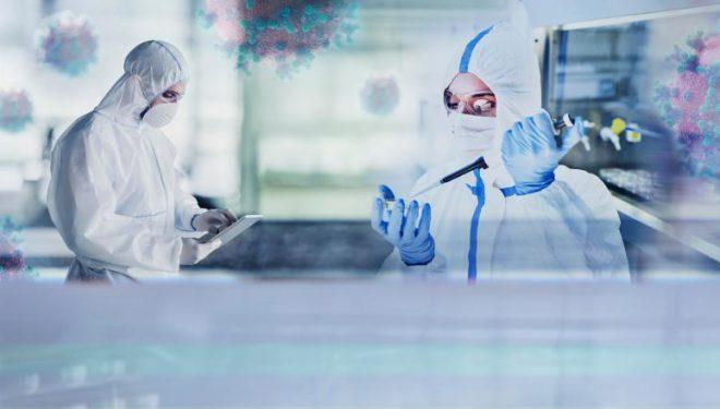 """Mesajul disperat al unui medic: """"Pacienții cred în teoria conspirației, nu în medicamente. Toată munca noastră s-a dus pe apa Sâmbetei"""""""
